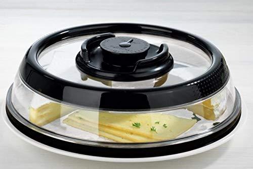 Arzberg Porcelaine Cucina Basic colori œ assiette 6er Set
