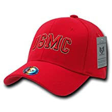 ... 3-D High Embroidered Law Enforcement Baseball Caps Hats (Adjustable  62f6318e9f67