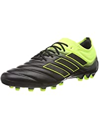 online store 14cd8 261c2 adidas Copa 19.1 AG Chaussures de Football Homme