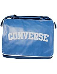 Converse 410512 - Bolsa de deporte, color - Midnight Lake