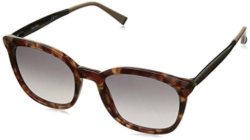 max-mara-mmneedleiii-occhiali-da-sole-rettangolari-donna-beihvdkrt-52