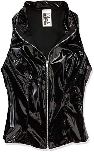 Black Level Damen 28303961021 Body, Schwarz (Nero 001), Small