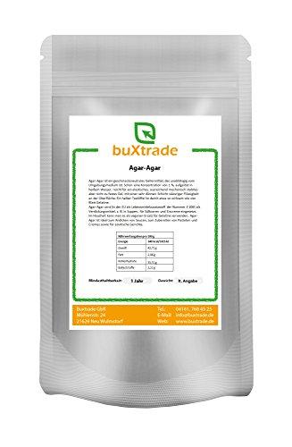 100-g-agar-agar-gelatina-vegan-e406-vegetali-addensante-senza-glutine