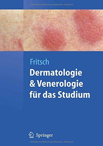 dermatologie-und-venerologie-fr-das-studium