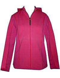 Suchergebnis auf für: Schneider Sportswear