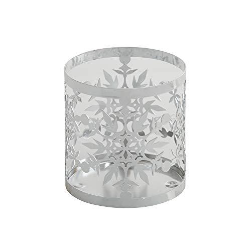 Yankee Candle Frosty-Kerzenglashalter