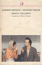 Johnny Stecchino (Confini)