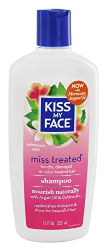 kiss-my-face-organic-hair-care-paraben-free-miss-treated-conditioner-330ml-ea