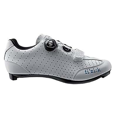 Fizik R3B Shoe white Size 37 2017 bike shoes