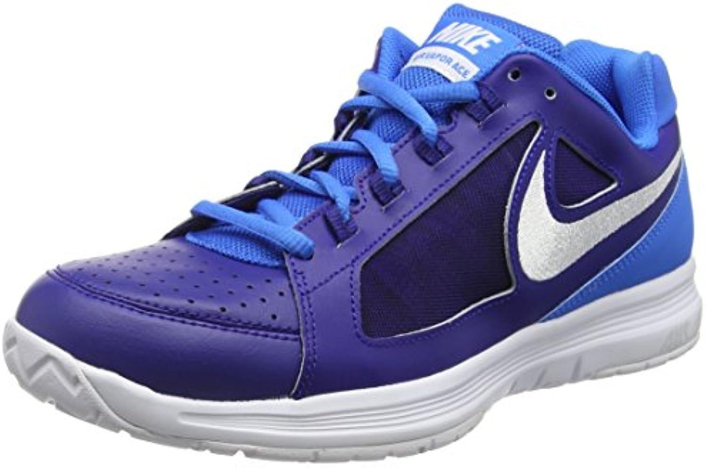 Nike Dunk High Premium Sb SkateSchuh