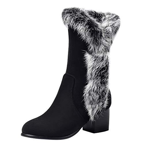 Baby Jungen Mädchen Lauflernschuhe Unisex Baby Kleine Schafe rutschfest Schuhe Winter Warm Babyschuhe Krabbelschuhe -