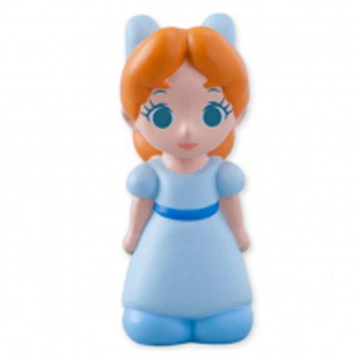 peter-pan-marionetas-wendy-darling-peter-pan-tokyo-disneyland-limitado