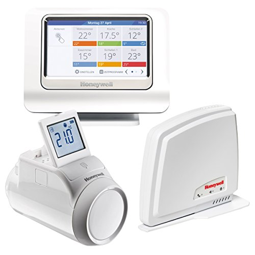 homexpert-by-honeywell-thr992grt-evohome-sistema-per-il-controllo-della-temperatura-a-zone-via-smart