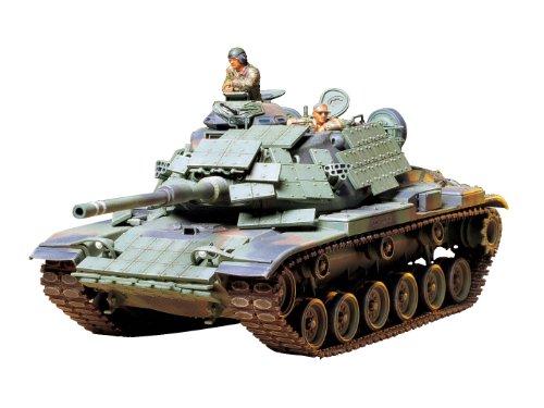 tamiya-300035157-135-us-marine-kampfpanzer-m60a1-mit-reaktiver-panzer-3