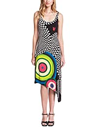 Shop a wide selection of Desigual brand clothing & accessories on Lyst. More than items to choose from. On sale 20% off or more 50% off or more 70% off or more. Min price Amazon Prime Desigual Vest_clementine $ Amazon Prime Desigual Synthetic Down Jacket $ YOOX Desigual Jumper $ YOOX On sale.