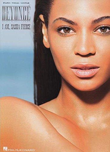 Beyonce: I Am... Sasha Fierce