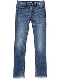 Gap Boys High stretch skinny jeans