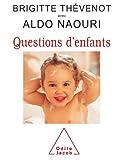 Questions d'enfants (SANTE BIEN-ETRE)