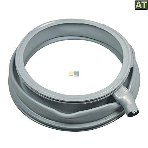 Joint de porte avec bec Embout Convient comme Siemens Bosch Constructa 00680405, 680405