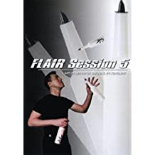 Flair session 5