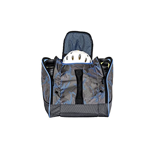 sportube-freeloader-boot-backpack-and-gear-bag-camouflage