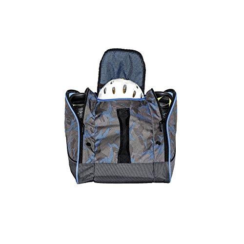 sportube-chargeur-de-coffre-4000-sac-a-dos-et-sac-bleu-camouflage-n-a