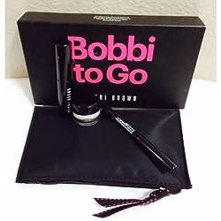 Bobbi to Go Bobbi Brown Set 4 Pc.