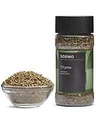Amazon Brand - Solimo Thyme, 15g