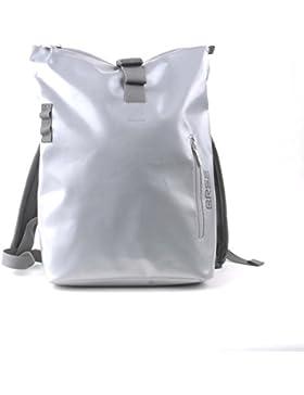 Bree Punch 712 Backpack Rucksack S