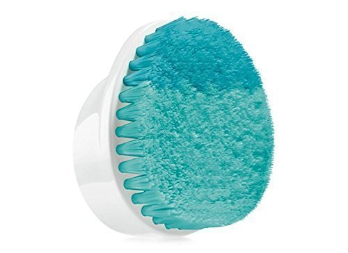 Clinique Sonic System Acne Solutions Deep Cleansing Brush Head by Clinique Sonic System Acne Solutions Deep Cleansing Brush Head