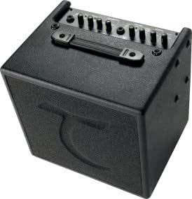 Tanglewood T3 Ampli electro-acoustique 30 Watts
