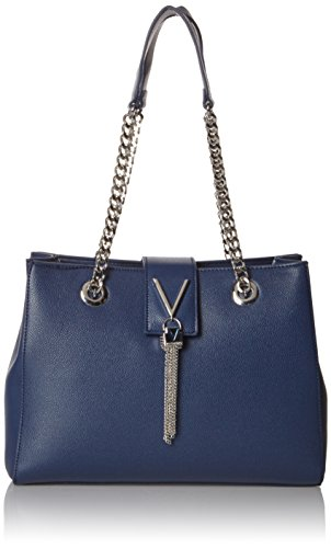 valentino-by-mario-valentino-womens-divina-shoulder-bag-blue-blau-blu