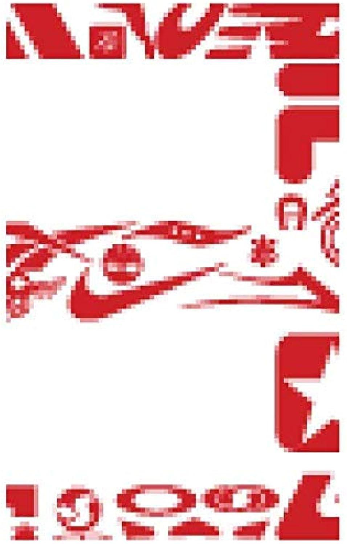 hommes / femmes nike velocitrainer un b00aqaqjg8 un velocitrainer parent de nombreux styles à la mode bien c8f17e