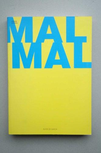 Minimal - maximal. catalogo exposicion