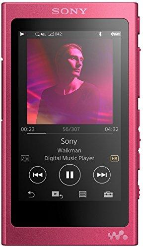 sony-walkman-nw-a35ad-alta-risoluzione-digital-noise-cancelling-bluetooth-nfc-fino-a-45ore-di-autono