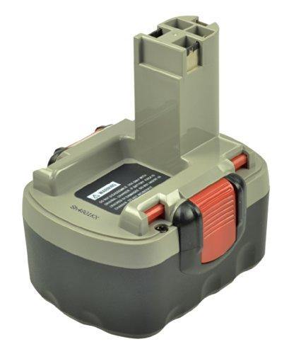 2-power-pth0013a-nichel-metallo-idruro-nimh-3000mah-144v-batteria-ricaricabile