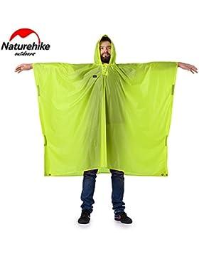 Zhuhaitf Multi-color Premium Women's Waterproof Rainproof Lightweight Anti-UV Jacket Coat 3199