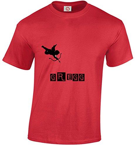t-shirt-gregg-red