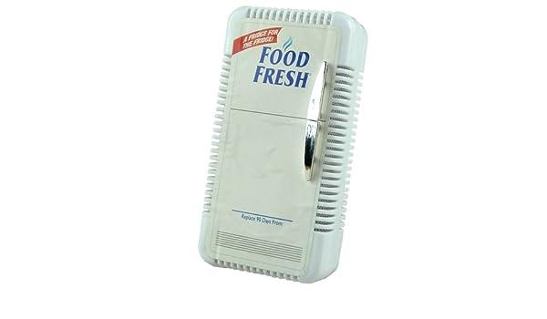 Kühlschrank Neutralisierer : Die lebensmittel länger frisch unangenehmer geruch der neutralisator