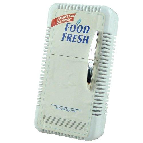 food-fresh-odor-neutralizer-for-refrigerator-and-freezer-1-pack