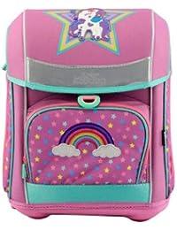 75fbc30ecd6 Purple School Bags  Buy Purple School Bags online at best prices in ...