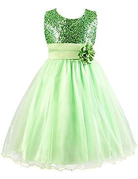 Beb 233 Ni 241 A Vestido De Fiesta Prin Estilos De La Moda En