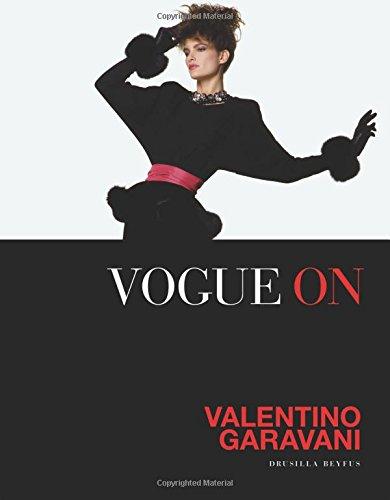 vogue-on-valentino-garavani-vogue-on-designers