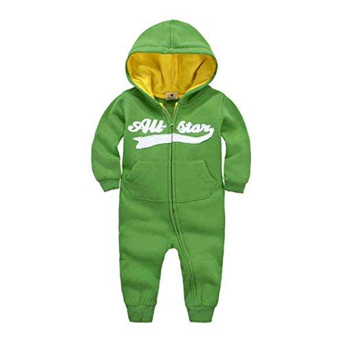 vine-pagliaccetto-per-bambino-neonato-cotone-manica-lunga-hooded-body-con-cerniera
