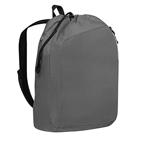 ogio-endurance-sonic-197l-rucksack-5-farben-1875-x-1225-x-grey-black