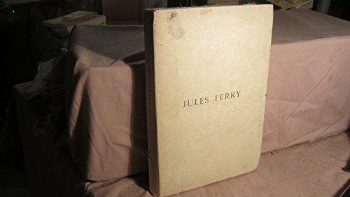 17 mars 1893. Discours de Jules Ferry au Sénat, le 24 février 1893 discours prononcés à ses obsèques études et portraits revue de la presse étrangère notes biographiques. Publié par MM. A. Hustin et A. Rambaud