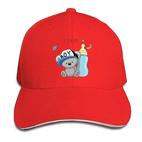 e43e35c11cd Polo Safari Dad Hat Peaked Cap Cap Butterflies Bear Boy Baby 212168