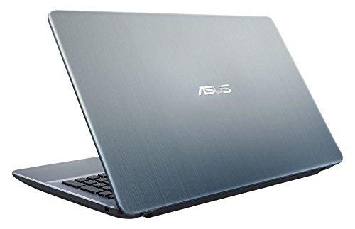 """39.6cm (15.6"""") ASUS VX541NA-GQ252 VivoBook (90NB0E83-M07410)"""