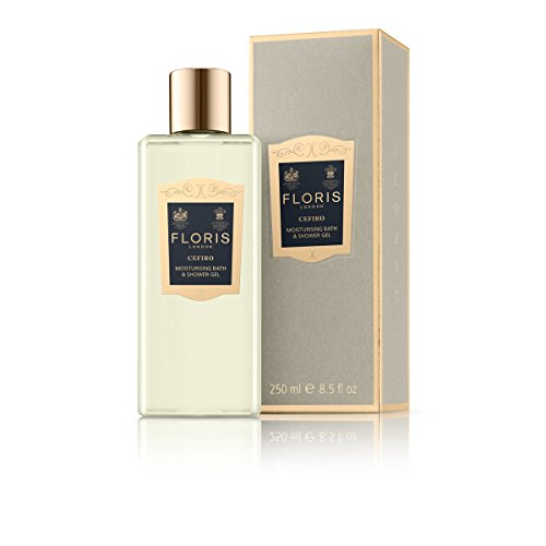 floris-london-gel-douche-et-bain-cefiro-250-ml