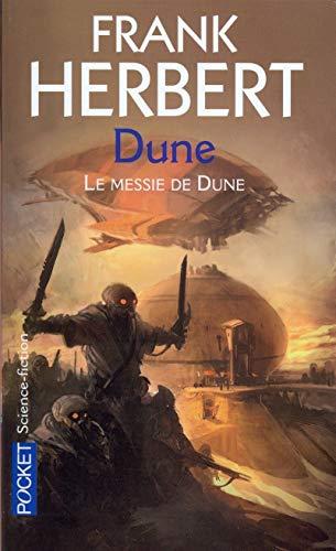 Cycle de Dune (3)